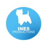 Ines Productions logo