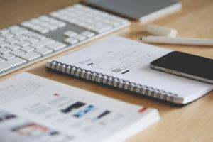Agence Web Tarn, création de site web à Albi et dans le Tarn