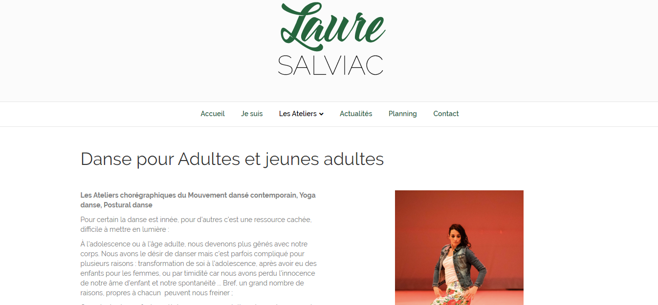 LAURE SALVIAC2