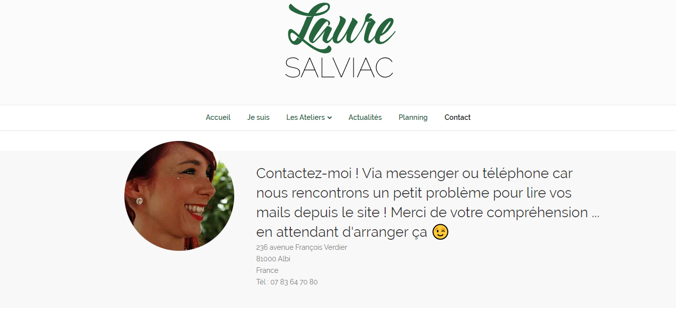 LAURE SALVIAC3